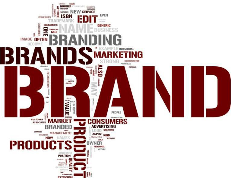 Branding companies in mumbai wiki