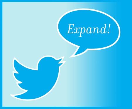 Twitter_Fundraising