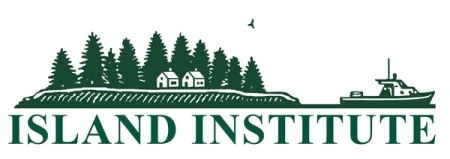 island_institute_logo