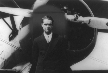 howard-hughes-393741_1280